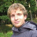 Jakub Šimurda