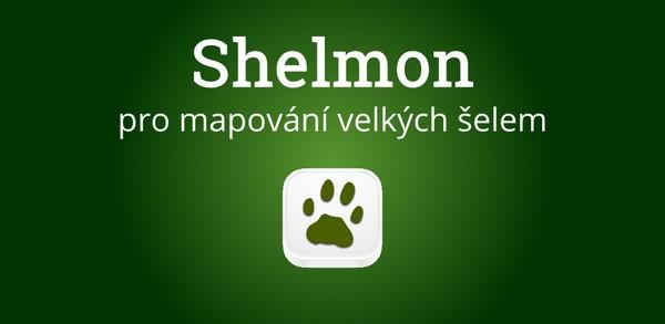 Shelmon