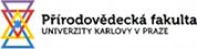 Přírodovědecká fakulta UK v Praze